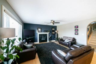 Photo 9: 15 MIDDLETON Close: Leduc House for sale : MLS®# E4188476