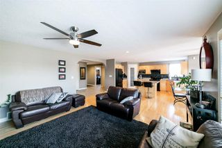 Photo 11: 15 MIDDLETON Close: Leduc House for sale : MLS®# E4188476