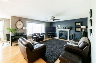 Photo 7: 15 MIDDLETON Close: Leduc House for sale : MLS®# E4188476