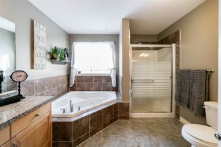 Photo 38: 15 MIDDLETON Close: Leduc House for sale : MLS®# E4188476