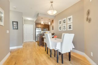 "Photo 6: 319 2343 ATKINS Avenue in Port Coquitlam: Central Pt Coquitlam Condo for sale in ""PEARL"" : MLS®# R2445932"