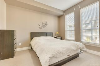 "Photo 11: 319 2343 ATKINS Avenue in Port Coquitlam: Central Pt Coquitlam Condo for sale in ""PEARL"" : MLS®# R2445932"
