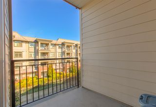 "Photo 18: 319 2343 ATKINS Avenue in Port Coquitlam: Central Pt Coquitlam Condo for sale in ""PEARL"" : MLS®# R2445932"