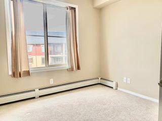 Photo 20: 403 12035 22 Avenue in Edmonton: Zone 55 Condo for sale : MLS®# E4196346