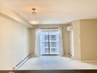 Photo 16: 403 12035 22 Avenue in Edmonton: Zone 55 Condo for sale : MLS®# E4196346