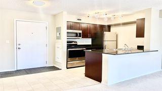 Photo 6: 403 12035 22 Avenue in Edmonton: Zone 55 Condo for sale : MLS®# E4196346