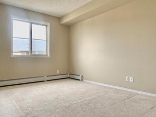 Photo 27: 403 12035 22 Avenue in Edmonton: Zone 55 Condo for sale : MLS®# E4196346