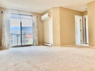 Photo 17: 403 12035 22 Avenue in Edmonton: Zone 55 Condo for sale : MLS®# E4196346