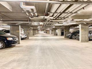 Photo 35: 403 12035 22 Avenue in Edmonton: Zone 55 Condo for sale : MLS®# E4196346