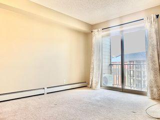 Photo 18: 403 12035 22 Avenue in Edmonton: Zone 55 Condo for sale : MLS®# E4196346