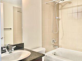 Photo 26: 403 12035 22 Avenue in Edmonton: Zone 55 Condo for sale : MLS®# E4196346