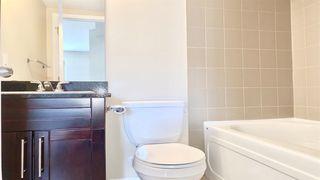 Photo 31: 403 12035 22 Avenue in Edmonton: Zone 55 Condo for sale : MLS®# E4196346