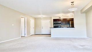 Photo 8: 403 12035 22 Avenue in Edmonton: Zone 55 Condo for sale : MLS®# E4196346