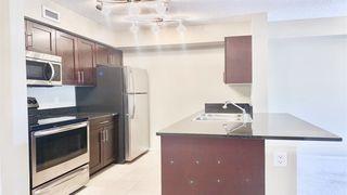 Photo 12: 403 12035 22 Avenue in Edmonton: Zone 55 Condo for sale : MLS®# E4196346