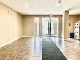 Photo 4: 403 12035 22 Avenue in Edmonton: Zone 55 Condo for sale : MLS®# E4196346