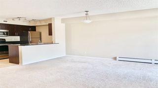 Photo 15: 403 12035 22 Avenue in Edmonton: Zone 55 Condo for sale : MLS®# E4196346