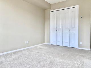 Photo 23: 403 12035 22 Avenue in Edmonton: Zone 55 Condo for sale : MLS®# E4196346