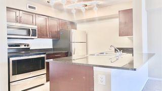 Photo 11: 403 12035 22 Avenue in Edmonton: Zone 55 Condo for sale : MLS®# E4196346