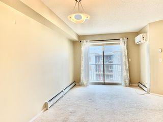 Photo 19: 403 12035 22 Avenue in Edmonton: Zone 55 Condo for sale : MLS®# E4196346