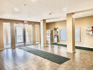 Photo 5: 403 12035 22 Avenue in Edmonton: Zone 55 Condo for sale : MLS®# E4196346