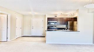 Photo 7: 403 12035 22 Avenue in Edmonton: Zone 55 Condo for sale : MLS®# E4196346