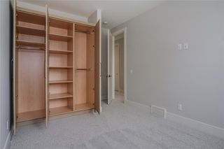 Photo 39: 2411 1 Avenue NW in Calgary: West Hillhurst Semi Detached for sale : MLS®# C4295459