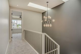 Photo 25: 2411 1 Avenue NW in Calgary: West Hillhurst Semi Detached for sale : MLS®# C4295459