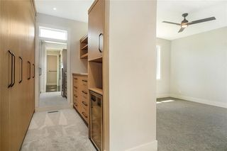 Photo 29: 2411 1 Avenue NW in Calgary: West Hillhurst Semi Detached for sale : MLS®# C4295459