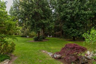 Photo 17: 3144 LINWOOD Road: Roberts Creek House for sale (Sunshine Coast)  : MLS®# R2457610