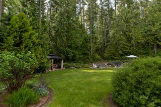 Photo 16: 3144 LINWOOD Road: Roberts Creek House for sale (Sunshine Coast)  : MLS®# R2457610