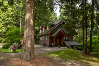 Photo 33: 3144 LINWOOD Road: Roberts Creek House for sale (Sunshine Coast)  : MLS®# R2457610