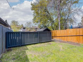 Photo 35: 5135 17 Avenue NW in Calgary: Montgomery Semi Detached for sale : MLS®# C4297411