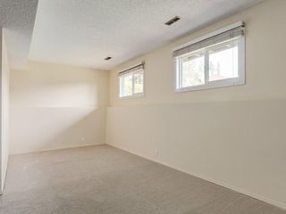 Photo 26: 5135 17 Avenue NW in Calgary: Montgomery Semi Detached for sale : MLS®# C4297411