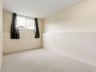 Photo 30: 5135 17 Avenue NW in Calgary: Montgomery Semi Detached for sale : MLS®# C4297411