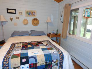 Photo 24: 100 Kenneth Road in Caribou Island: 108-Rural Pictou County Residential for sale (Northern Region)  : MLS®# 202010960
