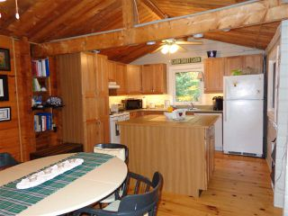 Photo 17: 100 Kenneth Road in Caribou Island: 108-Rural Pictou County Residential for sale (Northern Region)  : MLS®# 202010960