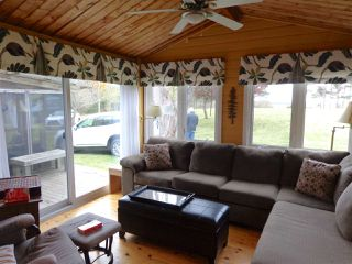 Photo 22: 100 Kenneth Road in Caribou Island: 108-Rural Pictou County Residential for sale (Northern Region)  : MLS®# 202010960