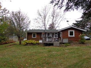 Photo 4: 100 Kenneth Road in Caribou Island: 108-Rural Pictou County Residential for sale (Northern Region)  : MLS®# 202010960