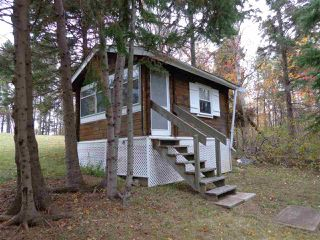 Photo 6: 100 Kenneth Road in Caribou Island: 108-Rural Pictou County Residential for sale (Northern Region)  : MLS®# 202010960