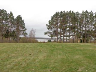 Photo 8: 100 Kenneth Road in Caribou Island: 108-Rural Pictou County Residential for sale (Northern Region)  : MLS®# 202010960