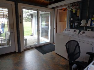 Photo 13: 100 Kenneth Road in Caribou Island: 108-Rural Pictou County Residential for sale (Northern Region)  : MLS®# 202010960