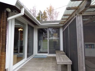 Photo 11: 100 Kenneth Road in Caribou Island: 108-Rural Pictou County Residential for sale (Northern Region)  : MLS®# 202010960