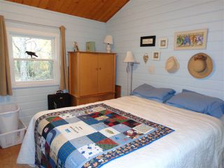 Photo 23: 100 Kenneth Road in Caribou Island: 108-Rural Pictou County Residential for sale (Northern Region)  : MLS®# 202010960