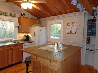 Photo 18: 100 Kenneth Road in Caribou Island: 108-Rural Pictou County Residential for sale (Northern Region)  : MLS®# 202010960