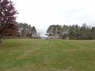 Photo 7: 100 Kenneth Road in Caribou Island: 108-Rural Pictou County Residential for sale (Northern Region)  : MLS®# 202010960