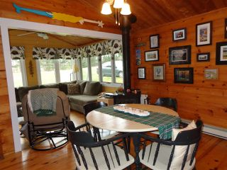 Photo 19: 100 Kenneth Road in Caribou Island: 108-Rural Pictou County Residential for sale (Northern Region)  : MLS®# 202010960