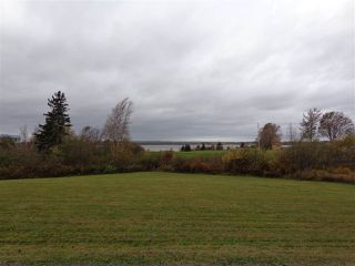 Photo 9: 100 Kenneth Road in Caribou Island: 108-Rural Pictou County Residential for sale (Northern Region)  : MLS®# 202010960