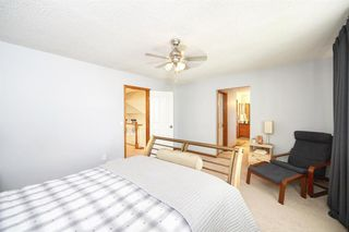 Photo 10: 28 DOUGLAS WOODS Grove SE in Calgary: Douglasdale/Glen Detached for sale : MLS®# A1010997