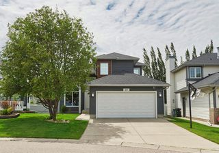 Photo 23: 28 DOUGLAS WOODS Grove SE in Calgary: Douglasdale/Glen Detached for sale : MLS®# A1010997
