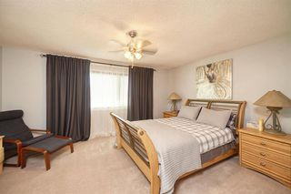 Photo 18: 28 DOUGLAS WOODS Grove SE in Calgary: Douglasdale/Glen Detached for sale : MLS®# A1010997